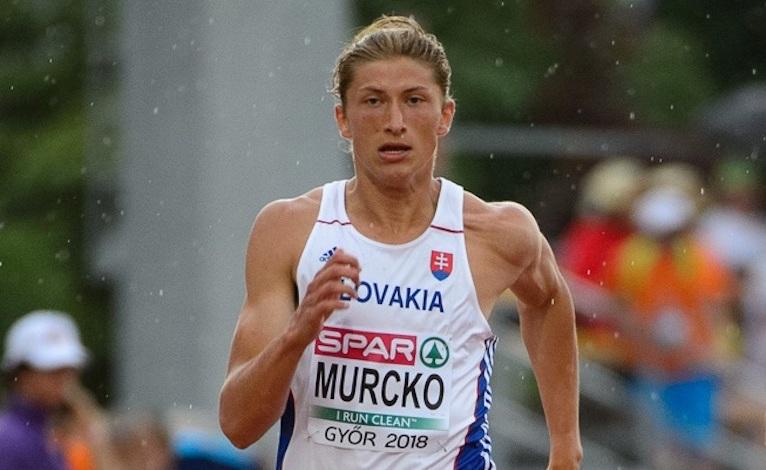 Oliver Murcko: Veril som si aj na postup do finále. Bohužiaľ, nevyšlo to.