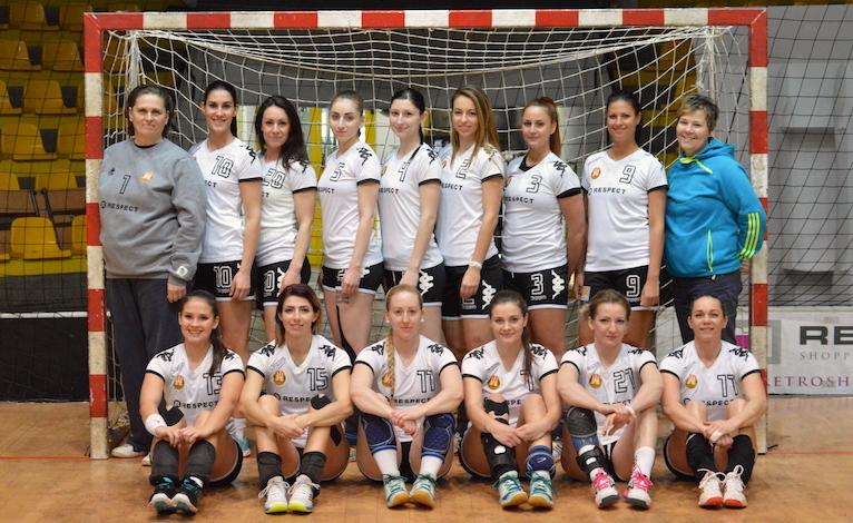 22. kolo: Stupava - Inter