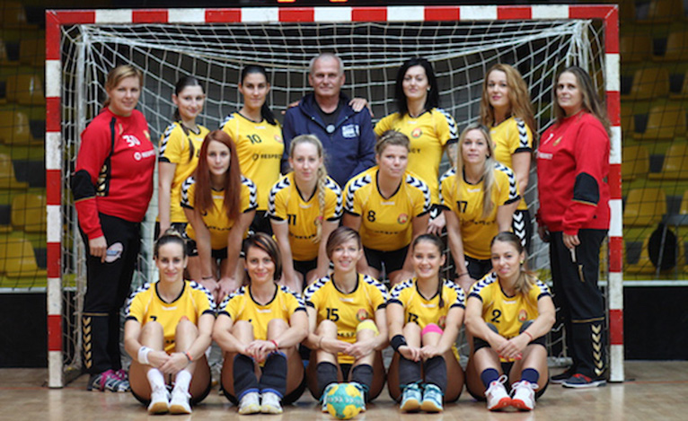 15.kolo: Stupava - Inter