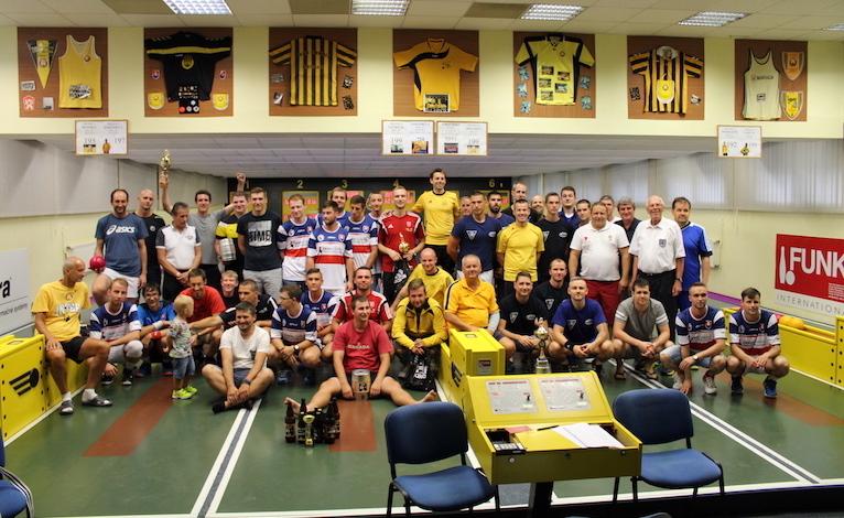 Susedský pohár 2017